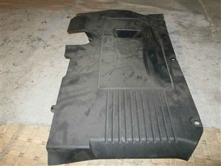 Защита Lexus RX450H Владивосток