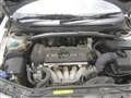 Двигатель для Volvo 940