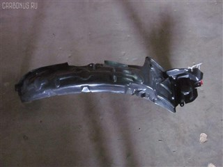 Подкрылок Daihatsu Sirion Владивосток