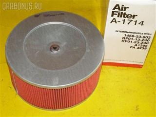 Фильтр воздушный Mazda Ford J80 Владивосток