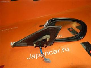 Зеркало Nissan AD Van Владивосток
