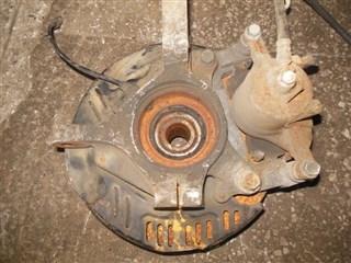 Ступица Subaru Impreza Уссурийск