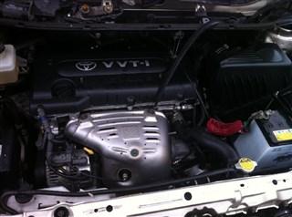 Рычаг Toyota Ipsum Владивосток