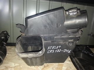 Корпус воздушного фильтра Toyota Crown Athlete Уссурийск