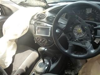 Рычаг Volvo C30 Владивосток