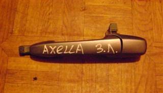 Ручка двери внешняя Mazda Axela Томск