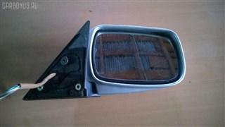 Зеркало Subaru Legacy Lancaster Уссурийск
