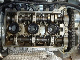 Двигатель Mitsubishi I Владивосток