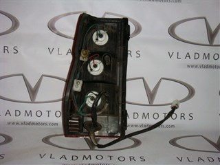 Стоп-сигнал Mitsubishi Pajero Mini Владивосток