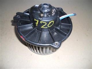 Мотор печки Toyota Vista Ardeo Уссурийск