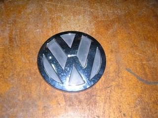 Лейба Volkswagen Touareg Владивосток