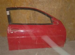 Дверь Toyota Cavalier Омск