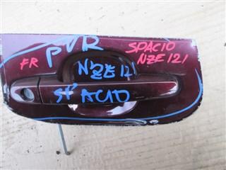 Ручка двери Toyota Corolla Spacio Владивосток