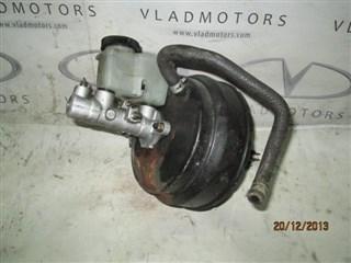 Главный тормозной цилиндр Mazda Capella Wagon Владивосток