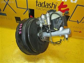 Главный тормозной цилиндр Mazda Efini MS-9 Новосибирск