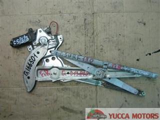 Стеклоподъемник Toyota Surf Барнаул