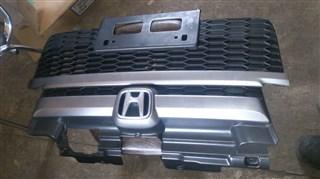 Решетка радиатора Honda Zest Владивосток