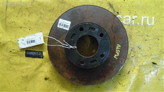 Тормозной диск Mazda Axela Уссурийск