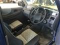 Airbag на руль для Mitsubishi Pajero Mini