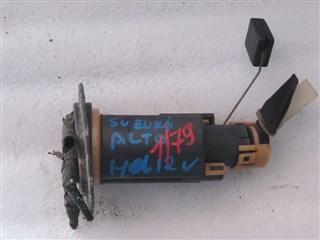 Топливный насос Suzuki Alto Владивосток