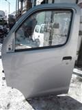 Дверь для Toyota Town Ace Van