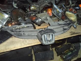 Решетка радиатора Honda Fit Aria Владивосток
