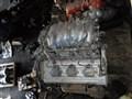 Двигатель для Isuzu Vehicross