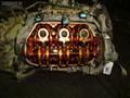 Двигатель для Honda Acty Van
