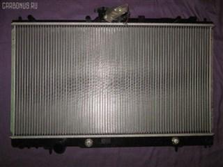 Радиатор основной Mitsubishi Lancer Cedia Wagon Владивосток