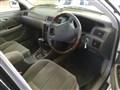 Airbag пассажирский для Toyota Mark II Qualis