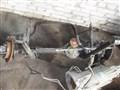 Продольный рычаг для Suzuki Jimny