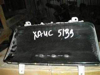 Панель приборов Toyota Hiace Владивосток