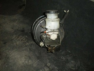 Главный тормозной цилиндр Isuzu Bighorn Владивосток