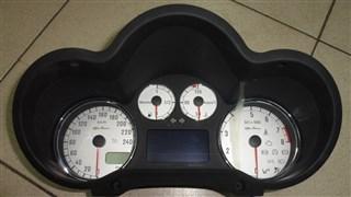Панель приборов Alfa Romeo 147 Челябинск