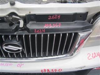 Решетка радиатора Suzuki Every Landy Иркутск