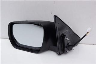 Зеркало Suzuki Grand Vitara Владивосток