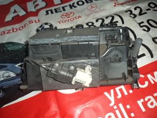 Бардачок пассажирский Audi Q7 Томск