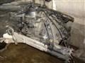 Рулевой карданчик для Land Rover Range Rover