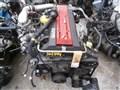 Двигатель для Saab 9-3