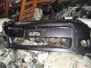 Бампер Toyota Voxy Владивосток