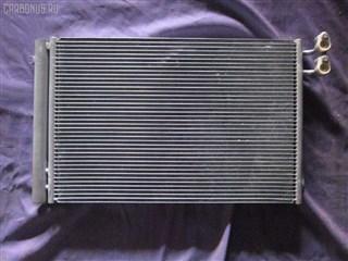 Радиатор кондиционера BMW X1 Новосибирск