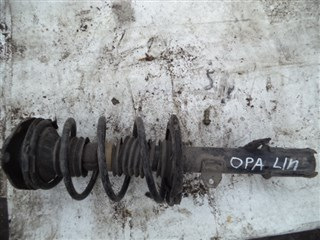 Стойка Toyota Opa Новосибирск
