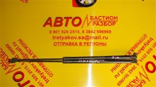 Амортизатор багажника Mazda Demio Кемерово