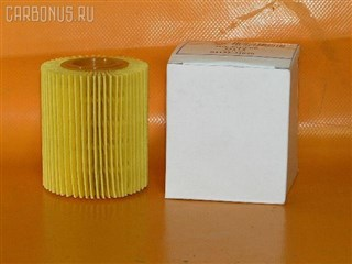 Фильтр масляный Lexus GS450H Владивосток