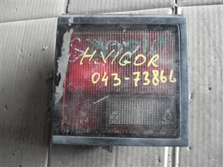 Стоп-сигнал Honda Vigor Владивосток