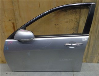 Дверь Honda Accord Новосибирск