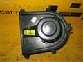 Мотор печки для Seat Ibiza