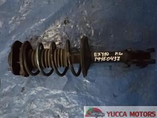 Стойка Toyota Sera Барнаул