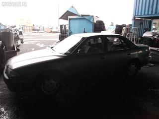 Крепление капота Toyota Camry Prominent Владивосток