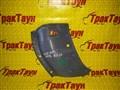 Обшивка багажника для Daihatsu Terios Kid